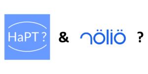 Revivez le live de la conférence Nolio !